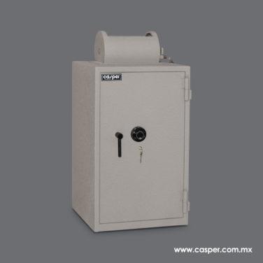 Caja Fuerte Mod. BR-90-DC