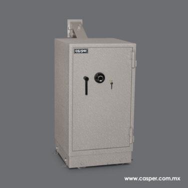 Caja Fuerte Mod. BE-102-DC
