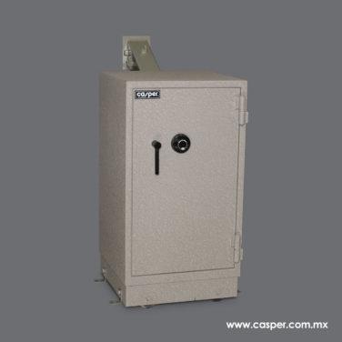 Caja Fuerte Mod. BE-102