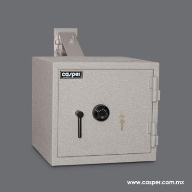 Caja Fuerte Mod. BE-50-DC