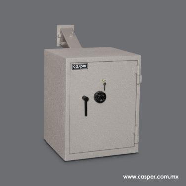 Caja Fuerte Mod. BE-70-DC