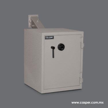 Caja Fuerte Mod. BE-62