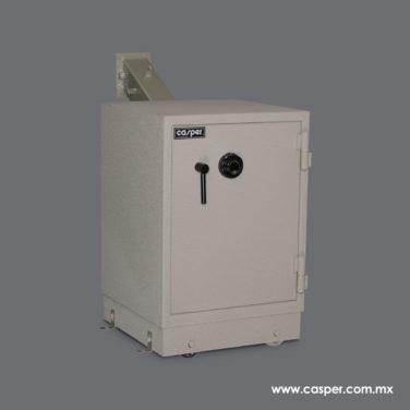 Caja Fuerte Mod. BE-82