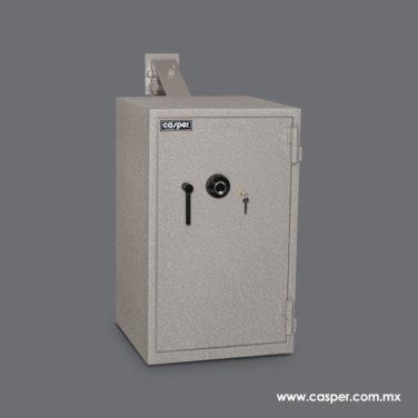 Caja Fuerte Mod. BE-90-DC
