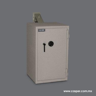 Caja Fuerte Mod. BE-90