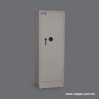 Caja Fuerte Mod. GA-164