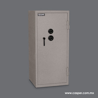 Caja Fuerte Mod. DC-120