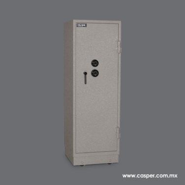 Caja Fuerte Mod. DC-164