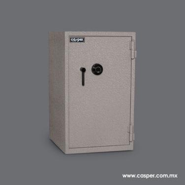 Caja Fuerte Mod. UG-90
