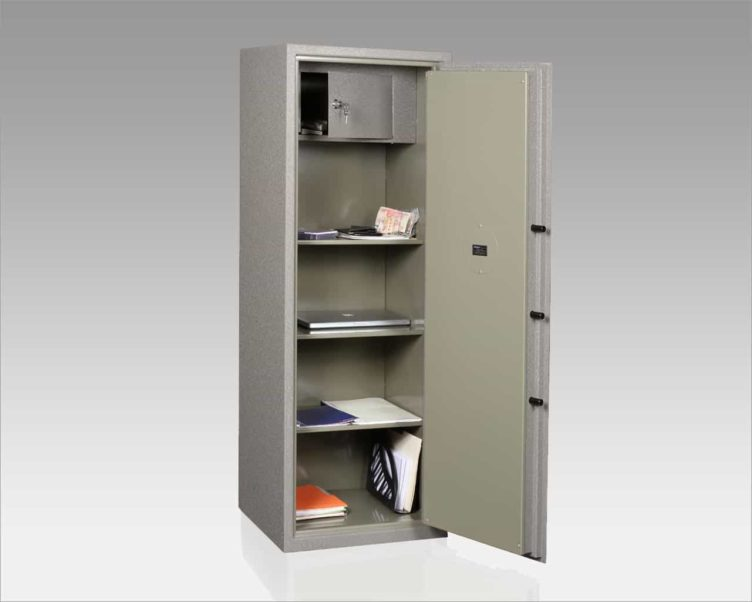 Caja Fuerte de uso general 152