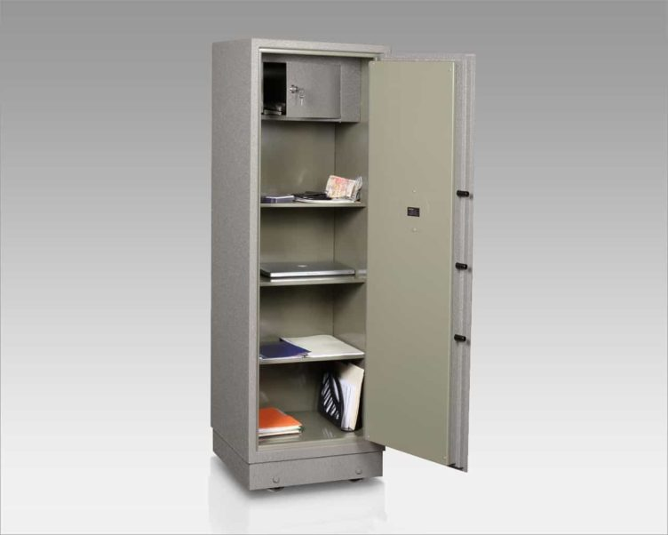 Caja Fuerte de uso general 164