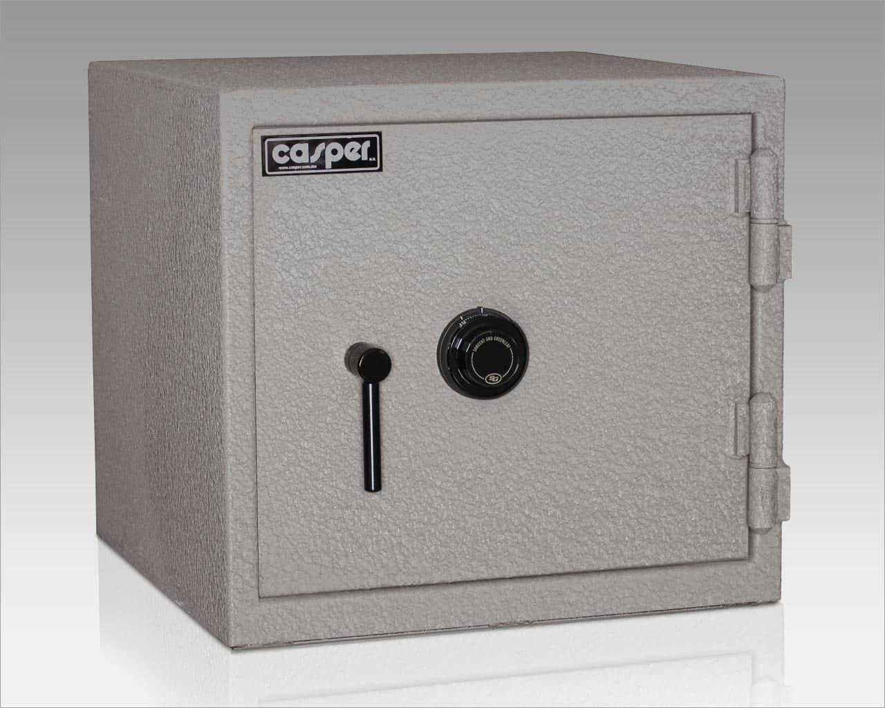 Caja Fuerte de uso general 50