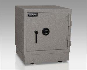 Caja Fuerte de uso general 62