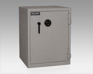 Caja Fuerte de uso general 70