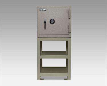 Mesa para caja fuerte 50-70-90