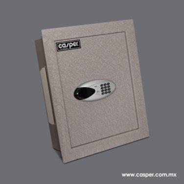 Caja Fuerte Mod. CAL-14