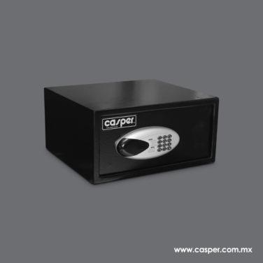 Caja Fuerte Mod. L21x20